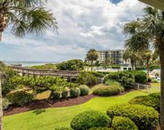 601 Retreat Beach Circle Unit 103, Pawleys Island image