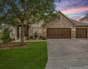 3615 Sunset Cliff, San Antonio image