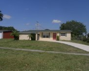 12149 Colony Avenue, Palm Beach Gardens image