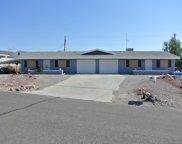 3188 Leawood Dr, Lake Havasu City image