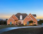 10301 Shadow Valley Court, Burleson image