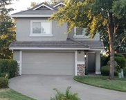 5512  Butte View Ct, Rocklin image