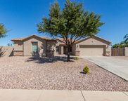 32073 N Buckskin Road, San Tan Valley image