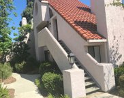 17975 Caminito Pinero Unit #295, Rancho Bernardo/Sabre Springs/Carmel Mt Ranch image
