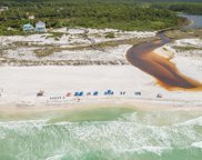 TBD Sextant Lane Unit #Lot 175, Santa Rosa Beach image