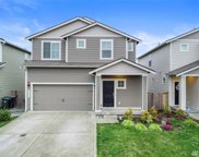 19419 21st Ave Ct E, Spanaway image