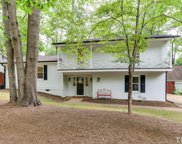 821 Valerie Drive, Raleigh image
