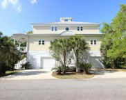 36 Newcastle Ln, Pawleys Island image