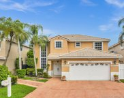 8477 Nw 47th St, Coral Springs image