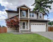29115 69th Ave S, Roy image