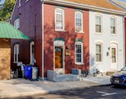 356 S Cannon Ave, Hagerstown image
