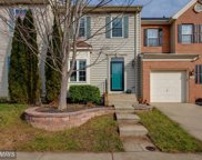 1519 SEARCHLIGHT WAY, Mount Airy image