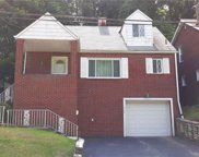 210 Berkley Avenue, Forest Hills Boro image