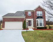 8200 Vadith  Court, West Chester image
