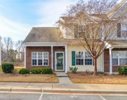 731  Rock Lake Glen Unit #1181, Fort Mill image