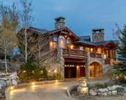 9968 Summit View Drive, Heber City image