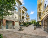 2901 NE Blakeley St Unit 133, Seattle image