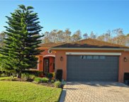 460 Indian Wells Avenue, Poinciana image