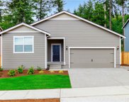 1843 72nd Ave SE, Tumwater image