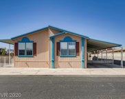 3415 Jewel Cave Drive, Las Vegas image