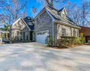 948 Old Bridge Road, Myrtle Beach image