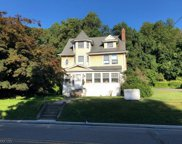522 VALLEY RD, Clifton City image