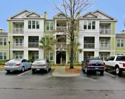 2500 Beaucastel Road Unit #2323, Mount Pleasant image