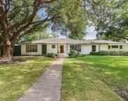 4527 Goodfellow Drive, Dallas image