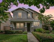3224  Prospect Park Drive, Rancho Cordova image