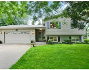 3926 66th Street, Inver Grove Heights image