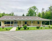 1319 Mount Major Highway, Alton image