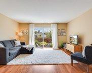 735 Olive  Avenue Unit B2, Novato image