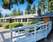 1858 S 310th St, Federal Way image