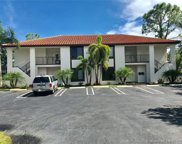 8960 Nw 40th St, Coral Springs image