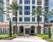 100 Beach Drive Ne Unit 501, St Petersburg image