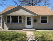 2270 Vanderburg Street, Lake Station image