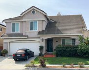 1021 Woodvale Ct, San Jose image