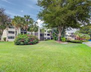 16500 Golf Club Rd Unit #309, Weston image
