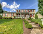 100 GALEWOOD ROAD, Lutherville Timonium image