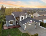 8214 77th Ave, Marysville image