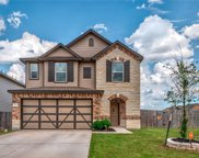 13607 Abraham Lincoln St, Manor image