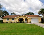 2429 SE Shipping Road, Port Saint Lucie image