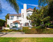 4053 Honeycutt St, Pacific Beach/Mission Beach image