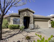 40138 N Tangle Ridge Way, Anthem image