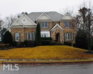 2607 Stone Manor Dr, Buford image