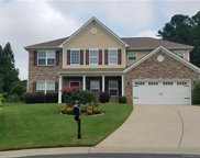 2119  Red Tail Court, Indian Land image