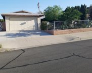 1524 Church Street, Barstow image