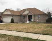 34378 Ivy, Chesterfield image