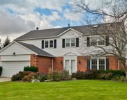 25762 North Eagle Drive, Mundelein image