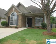 355 Forest Lakes Dr, Sterrett image